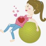 Préparations à la naissance sans péri