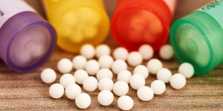 Homéopathie et accouchement